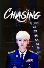 Chasing ✿ bts a.f by -jimaen