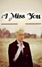 I Miss You || JIN BTS by Putrin30