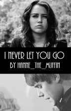 I never let you go *pausiert* by Xx_Hipstagirl_xoxo