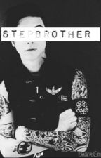 Stepbrother by BlackVeilStories