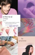 Ethereal   Larry Stylinson {bdsm} by larryinmind