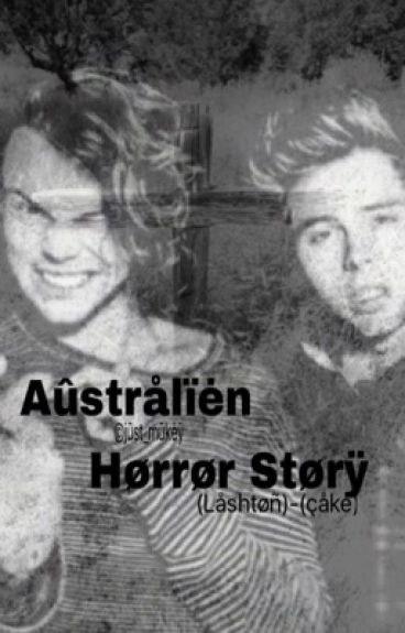 Australien Horror Story