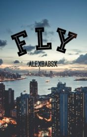 Fly by alexbabsx