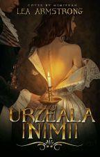 Urzeala Inimii  by LeaArmstrong