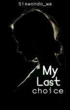 LISA by siswondo07