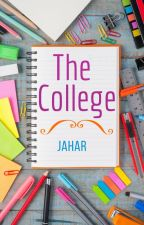 The College by JaharID