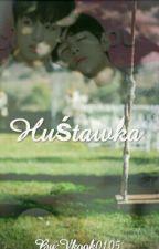 Huśtawka♡Vkook by Vkook0105