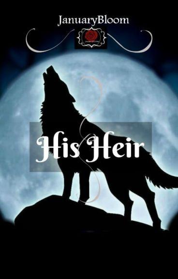 His Heir (Werewolf)