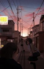 8 câu chuyện nhỏ, có hài hước, có cảm động, có trầm tư ! by Vocaloidhatsune