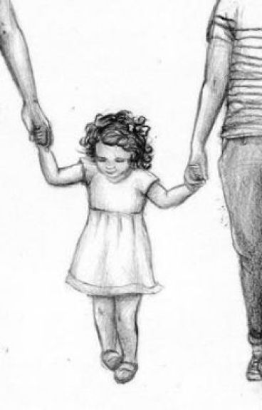 Teen dad (a larry stylinson fanfiction)
