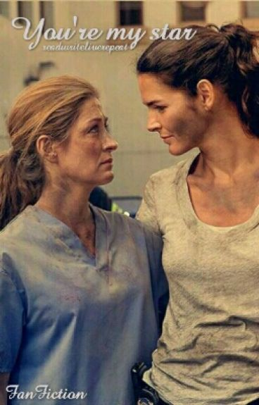 I'm Your Star /Rizzles/