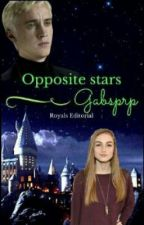 Opposite Stars by Gabsprp