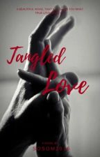 Tangled love by SosoM2016