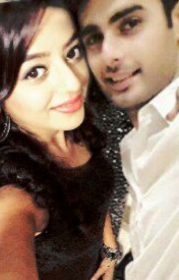 swaragini different love story