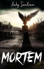 Mortem [Navi] by FabySaelvan