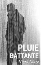 Pluie Battante by Niark-Niark
