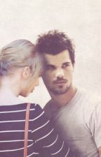 Forbidden Love (Taylor Squared) by TaylorAlisonLautner