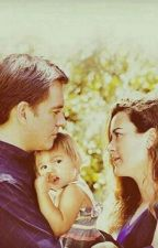 Family First (NCIS) by densi_fangirl
