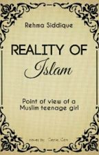 Reality Of Islam by rehma5