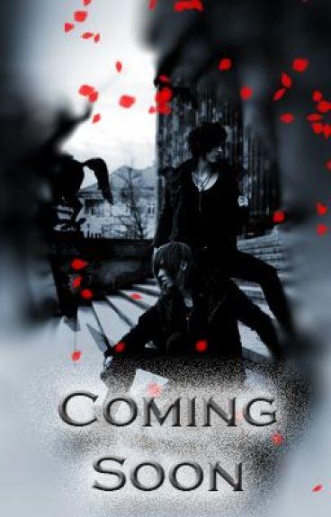 Coming Soon by Direk_Whamba