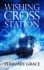 Wishing Cross Station by FebruaryGrace