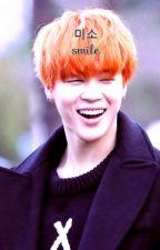 미소 (JiHope) by Pralim_