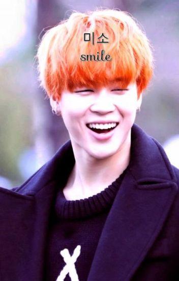 미소 (JiHope)