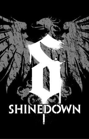 simple man lyrics shinedown