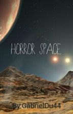 Horror Space by GabrielDu44