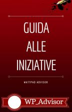 WP_Advisor - Guida alle iniziative by WP_Advisor