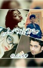Jab We Met - (Sumarth FANFIC) by rhsr30