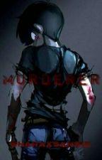 Murderer|[Karamatsu×Lectora]|Osomatsu San by -Pxrcxfonx
