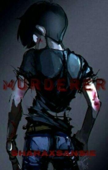 Murderer|[Karamatsu×Lectora]|Osomatsu San