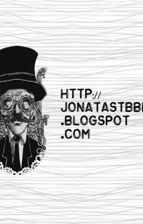 Tudo by JonatasTosta