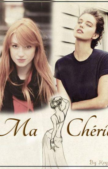 Ma Chèrie