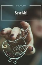 ✔Save me! / BTS by Kim_Min_Aiko