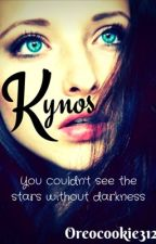 Kynos by Oreocookie312