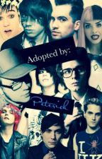 Adopted By Peterick by wifi-ft-patrick
