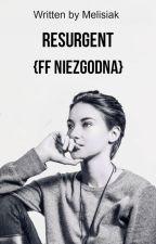 """""""Resurgent"""" {FF NIEZGODNA} by Melisiak"""