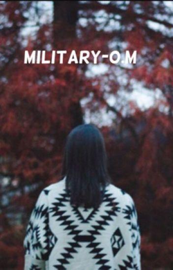 Military-o.m