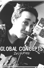 | Global Concepts. | by Maheftcelo