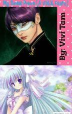 My Sweet Prince [A VIXX Fanfic] by ViviTam