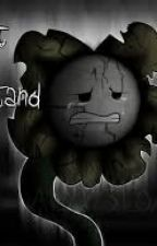 I just can't understand...(Flowey x reader) [Discontinued Until Further Notice] by inktheartistdude