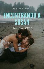 Encontrando a Susan. by LightLo