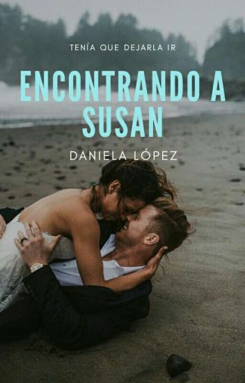 Encontrando a Susan.