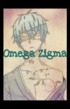 Omega Sigma by VioletteBoiser