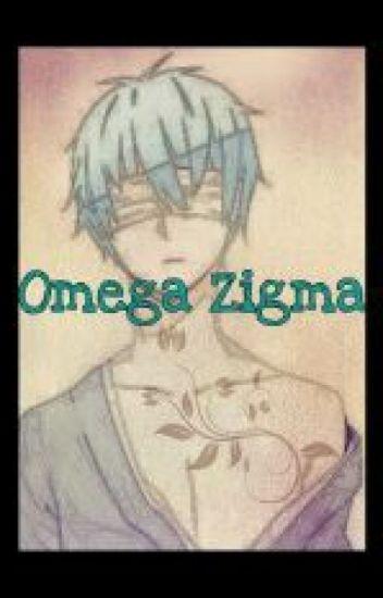 Omega Sigma