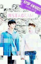 Instagram. [Meanie] by flowerhui_dyo