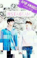 Instagram. [Meanie] by boo_dyo