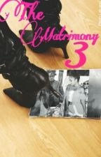 The Matrimony 3 (Completed)  by TeamAlsinaa